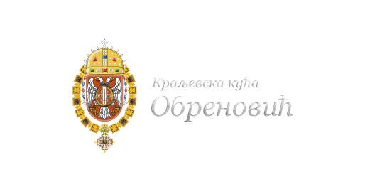 vesti-logo-slika
